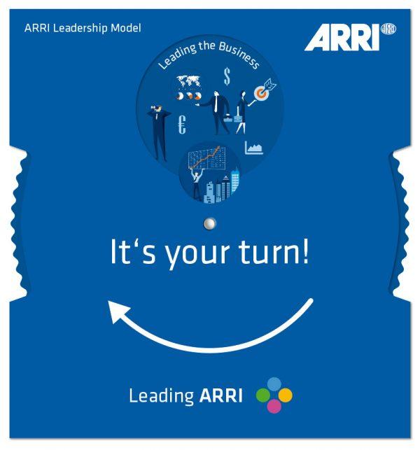 arri_scheibe